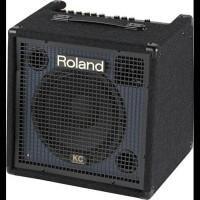 Roland Keyboard Amplifier KC-350