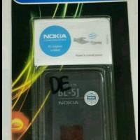 Baterai batre battery Nokia bl5j ori lumia 520 C3-003 5800 X6 5230