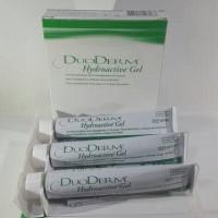 Convatec Duoderm Hydroactive Gel 30g