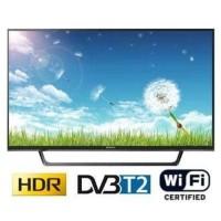 smart tv led 40 inch full hd HDR sony KDL-40W660E