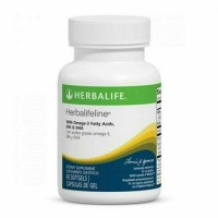 HERBALLIFEE#HERBALIFE*HERBALLIFE - HERBALIFELINE