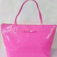 Tas Kate Spade Original / Katespade Sophie Camellia Street Pink