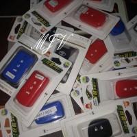 kondom kunci aneka jenis mobil