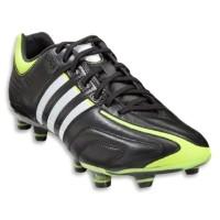 Sale Adidas Adipure 11Pro TRX FG G46797-Sepatu bola - Black/