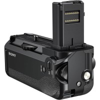 Sony VG-C1EM Vertical Battery Grip for Alpha A7-A7r-A7s