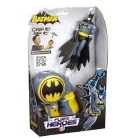Mainan Anak | Batman Flying Heroes (ORI)