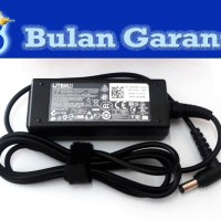 Charger Adaptor Laptop Dell Inspiron Mini 910, 1010 ,1011, 19V 1.58A