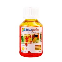 Blueprint Bulk Ink Photo 100 Ml Hp - Yellow/kuning