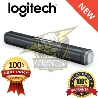 Logitech Laptop Speaker Z305 Black