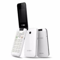 Handphone Flip Alcatel|HP Flip Original