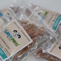 Jual Makanan Kucing / Snack Hewan / Makanan Anjing / LerysPets Murah