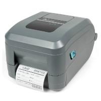 harga Barcode Printer Zebra Gt-820 Tokopedia.com