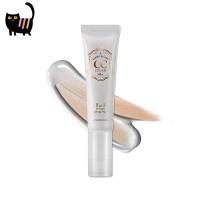 HHK ETUDE HOUSE Correct & Care CC Cream 8 in 1 #1 Silky ( 7 Pcs )