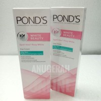 Ponds White Beauty Day Cream for Oily Skin 20 g