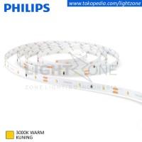 Jual Philips Lampu LED Strip 31058 5m 18W Murah