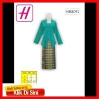 Contoh Gambar Baju Batik. Model Batik Modern Wanita. Ba Best Seller
