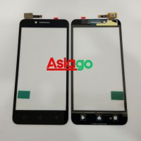 TOUCHSCREEN LENOVO A2020 ORIGINAL