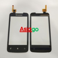 TOUCHSCREEN LENOVO A390 ORIGINAL