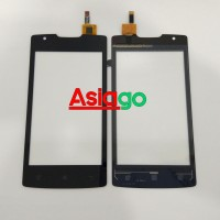 TOUCHSCREEN LENOVO A1000 SMALL ORIGINAL