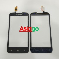 TOUCHSCREEN LENOVO A516 ORIGINAL