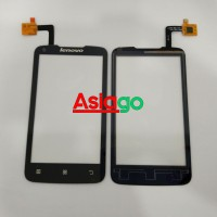 TOUCHSCREEN LENOVO A316I ORIGINAL