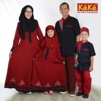 Harga Sarimbit Keluarga Travelbon.com
