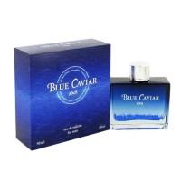 PREMIUM Parfum Original Bpom Fresh Msculine Blue Caviar Axis for men