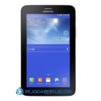 Samsung Galaxy Tab 3 V garansi SEIN