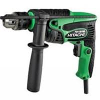 Expert Hitachi FDV16VB2 16mm(5/8