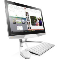 Lenovo AIO 700 Intel i5 23 Inch Touch Screen All in One PC Full HD