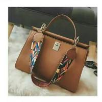 UT1709 tas import / tas batam / handbag