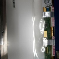 LED-LCD LAPTOP 17.3 Inch 40 Pin ( toshiba, acer, dell, hp, compaq )