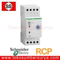 RCP Relay Kontrol Fase Schneider