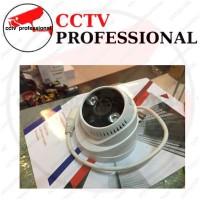 Camera cctv AHD -M indoor 2 mega pixel
