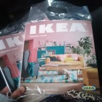 Katalog IKEA Indonesia 2018