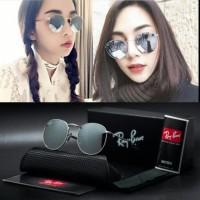 Daftar Semua Produk Toko Kaca mata Bekasi - bandingkanharga.online 75068483b7