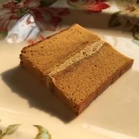Kue Lapis Mocca Caramel by kenaricakery