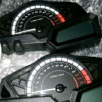 harga Speedometer Kawasaki Ninja 250 Fi Z250 Tokopedia.com