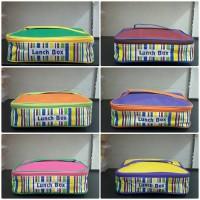 Tas untuk Lollytup, Cool N Chic, BYO, Cool Teen Tupperware