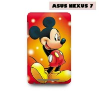 Mickey Mouse Case Asus Nexus 7