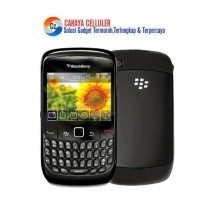 BlackBerry Curve 8520 Gemini Original - Garansi Distributor