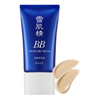 Kose BB Cream spf40 30g