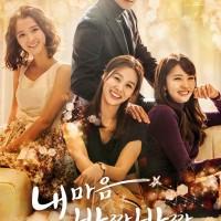 Drama Korea My Heart Twinkle Twinkle