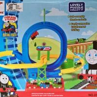 Thomas & Friends Racing Track (239-1073)