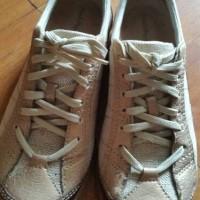 Jual CLEARENCE SALE!! Sepatu Hush Puppies wanita original Murah