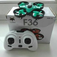 Jual Drone mini Furibee F36 Original 100% | bukan JJRC H36 Murah