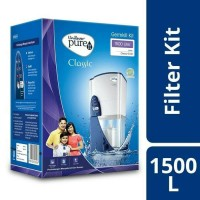 Unilever Pure It Germkill Kit Filter Air 1500L