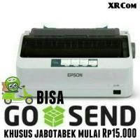 Printer Epson LX310 / LX 310