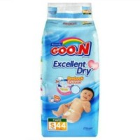 harga Goon Slim Tape S44 Tokopedia.com