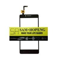 Touchscreen / Kaca Lcd LENOVO A6000 ORIGINAL